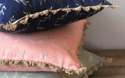 eucaliptus-cushions-4